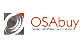 Portfolio Cration De Logo Peax Webdesign Graphiste