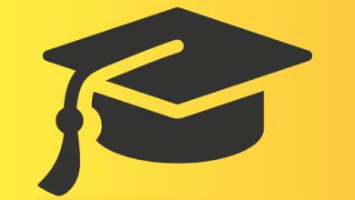 Foto de Simulado: Questões de Conhecimentos Pedagógicos para Concursos – 01 – 2018