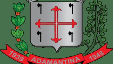 Photo of Processo Seletivo para Professores – Adamantina (2020)