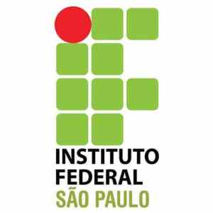 Concurso IFSP