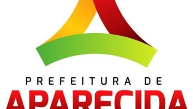 Foto de Prefeitura de Aparecida abre processo seletivo para a Educação