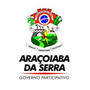 Processo Seletivo Araçoiaba da Serra 2019