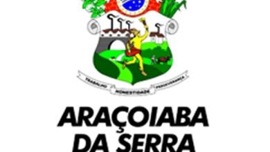 Photo of Processo Seletivo para Professores em Araçoiaba da Serra/SP – 2019