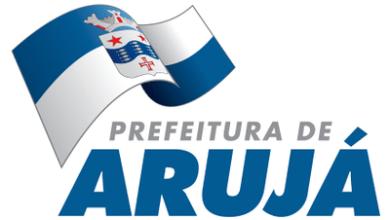 Photo of Concurso Diversos Cargos na Educação – Arujá/SP – 2019