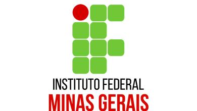 Photo of IFMG divulga Pós-Graduação EAD grátis em Docência – 2020