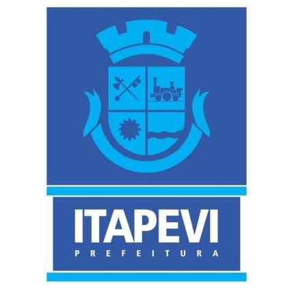 Concurso professores Itapevi
