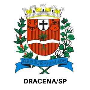 Dracena