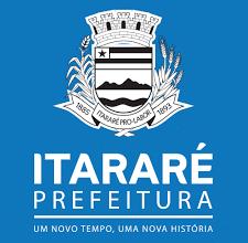 Photo of Processo Seletivo para Professores em Itararé/SP 2019