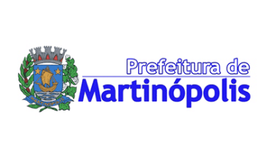 Photo of Concurso Público para Professores em Martinópolis – 2019