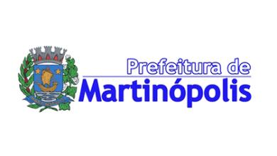 Photo of Concurso Público para Professores em Martinópolis – 2019