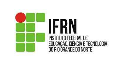 Photo of IFRN e MEC abrem Inscrições Especialização Grátis EAD 2019