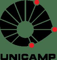 mestrado ciências humanas UNICAMP