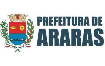 Foto de Concurso Público para Professores em Araras/SP – 2019