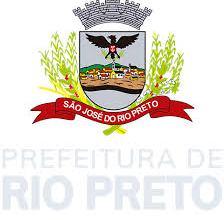 Photo of Processo Seletivo Professores em São José do Rio Preto 2019