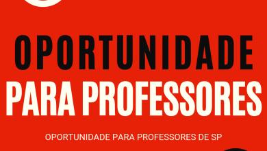 Photo of Concurso – Escola em Quadrinhos – Turma da Mônica – 2019