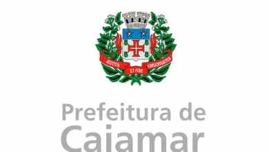 Photo of Prefeitura de Cajamar abre concurso para 66 Vagas na Educação (2019)