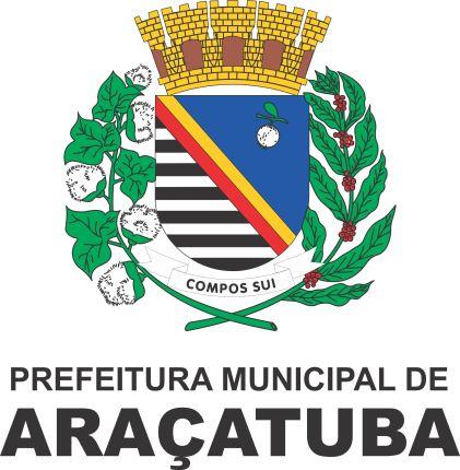 concurso prefeitura araçatuba