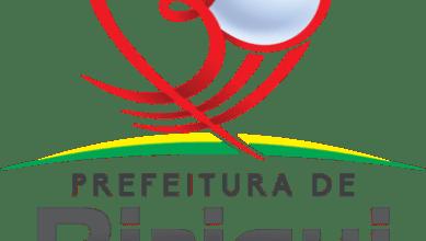 Photo of Prefeitura de Birigui abre concurso público para Educação – 2019