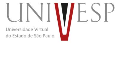 Photo of Vestibular UNIVESP 2020: 16 Mil Vagas Grátis – Graduação EAD