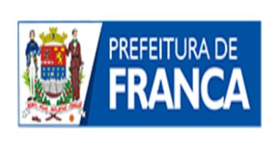 Photo of Concurso para Professores em Franca – 2020