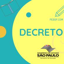 Decreto 64964/2020