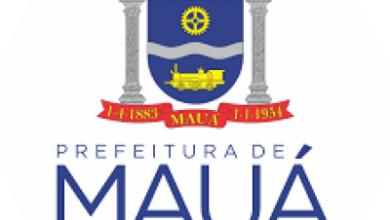 Photo of Concurso Público na Área da Educação – Mauá – 2020