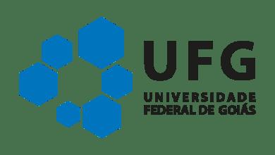 Photo of UFG oferece curso de Matemática Básica EAD grátis – 2020