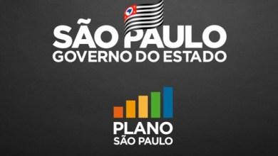 Photo of Confira o Plano São Paulo do Governo do Estado de SP – Coronavírus