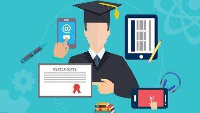 Photo of IFSC recebe inscrições para Especialização EAD em Mídias Integradas na Educação – 2020