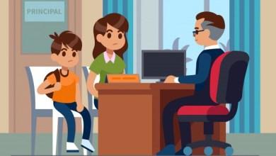 Photo of Curso EAD de Gestão Inovadora é ofertado pelo Instituto Singularidades e Escolas Conectadas