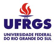 professor substituto UFRGS