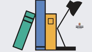 Foto de Curso SME: A Prática Pedagógica e o Jogo de Xadrez – Módulo II