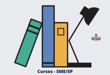 Photo of Curso SME: A Prática Pedagógica e o Jogo de Xadrez – Módulo II
