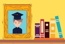 Photo of UNIFESP reabre inscrições para Doutorado em Educação para 2021