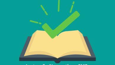 Foto de Instrução Normativa SME 18/2020: Dispõe sobre a criação do Centro de Formação de Professores – CEFORP