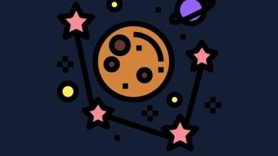 Foto de UFSC oferta curso EAD de Cosmologia com 40 horas
