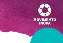 Photo of Gravações das Oficinas e Palestras do CMSP 03/07/2020: Dia D – Movimento Inova