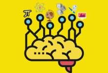 Photo of Curso de Neurociência: Estimulação Neurocognitiva com 30h