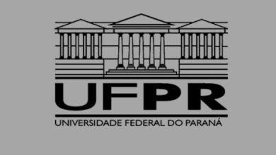 Photo of UFPR abre processo seletivo para Mestrado e Doutorado em Ciências Políticas – 2020