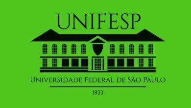 Foto de UNIFESP promove minicurso EAD Educação, Infância e Devir-negro