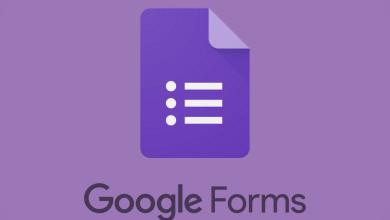 Foto de UNICENTRO oferta curso de GoogleForms: ferramenta para avaliação e mediação pedagógica