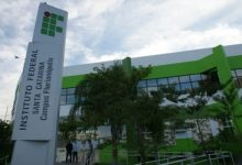 Foto de IFSC abre 550 vagas em 5 cursos EAD na área da Educação