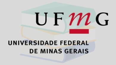Foto de Mestrado e Doutorado em Sociologia da UFMG recebe inscrições