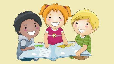 Foto de Curso de Literatura Infantil do IFSP recebe inscrições