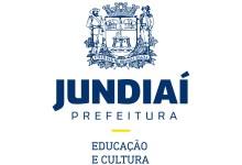 Foto de Prefeitura de Jundiaí abre seleção de Professores Temporários para 2021 sem prova