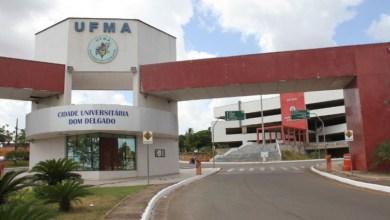 Foto de UFMA abre concurso público para docentes efetivos em diversas áreas