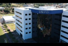 Foto de UNIFEI abre concurso público para professor do magistério superior