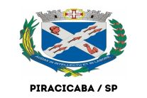 professor Piracicaba 2021