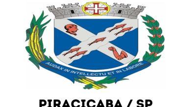 Foto de Piracicaba /SP abre inscrições para 100 vagas de professores para 2021