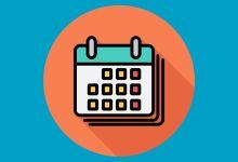 Foto de Instrução Normativa SME 51/2020: Orienta as unidades da rede municipal no que se refere aos registros do ano de 2020